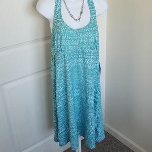 Columbia Sportswear dress